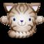 通信猫 共享MQTT服务器